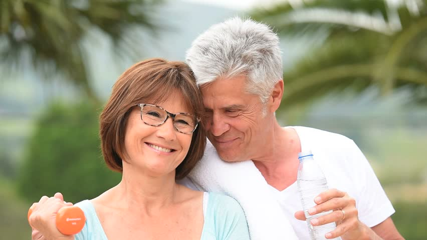 Dating Services For Over 60
