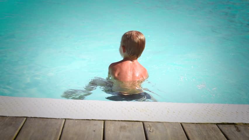 Swimming Pool Sex Video Full Hd