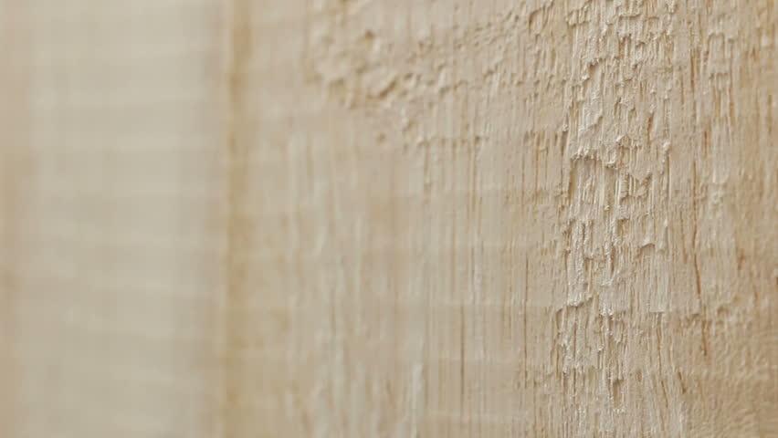 Laminat textur hd  Plywood Wood Grain Texture 4K 2160p UHD Footage - Panning Over ...