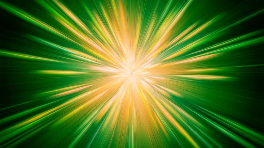 4k Disco Hypnotic Light Centerd Vj Loop Disco Effect: Black Hole Sun Pulsing Rays Motion Background Loop 2 Stock