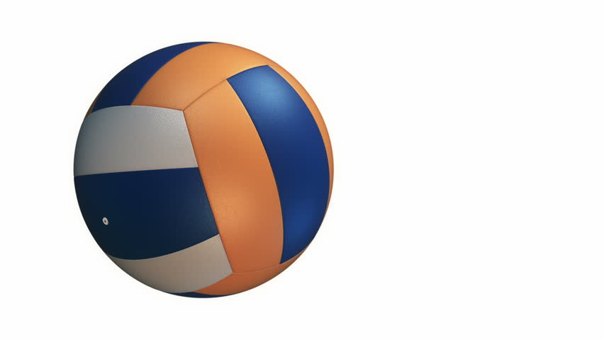 Circle diagram five result category chart and five arrow box for animation of slow rotation ball for volleyball game view of close up with realistic toneelgroepblik Image collections