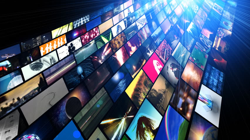 Video Wall Stock Video Footage - 4K And Hd Video Clips -9731