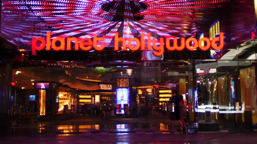 Casino royale footage baseball betting betting gambling mexico sports