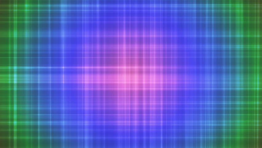 "This Background is called ""Broadcast Intersecting Hi-Tech Lines 14"", which is 4K (Ultra HD) (i.e. 3840 by 2160) Background. It's Frame Rate is 25 FPS, it is 7 Seconds Long, and is Seamlessly Loopable. 
