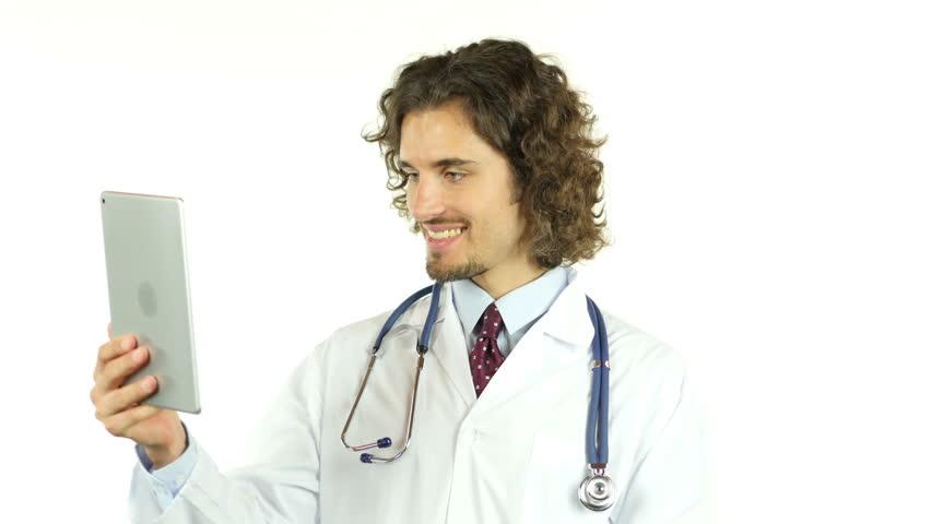Postmenopausal discharge