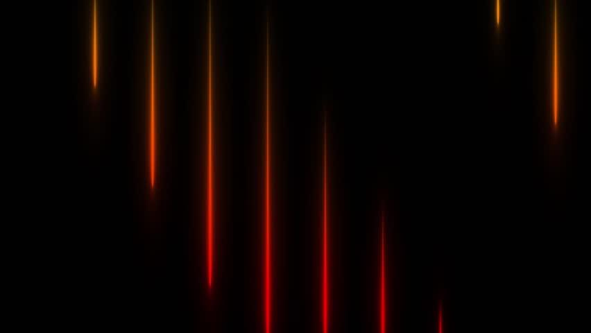 Vj Loop Tunnel Neon Lines Stock Footage Video (100% Royalty-free) 18487384    Shutterstock