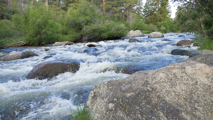 Image result for rushing rivers in colorado