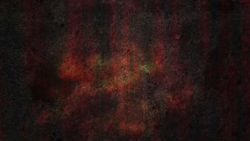 footage - abstract grunge background stock footage video 18914804
