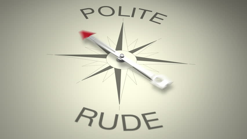 Rude Texting Royalty Free Stock Video In 4k And Hd Shutterstock