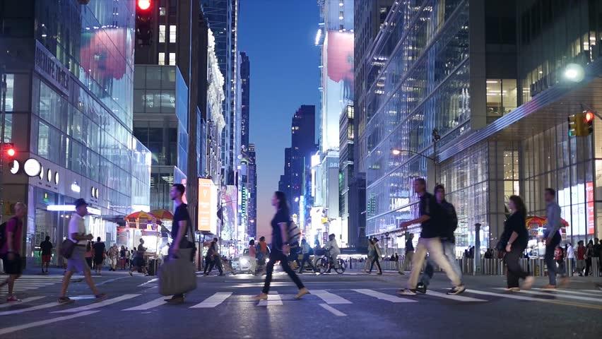 New York City Ny Stock Footage Video 100 Royalty Free 19074334
