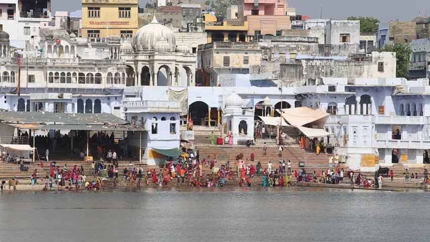 Image result for pushkar hd images