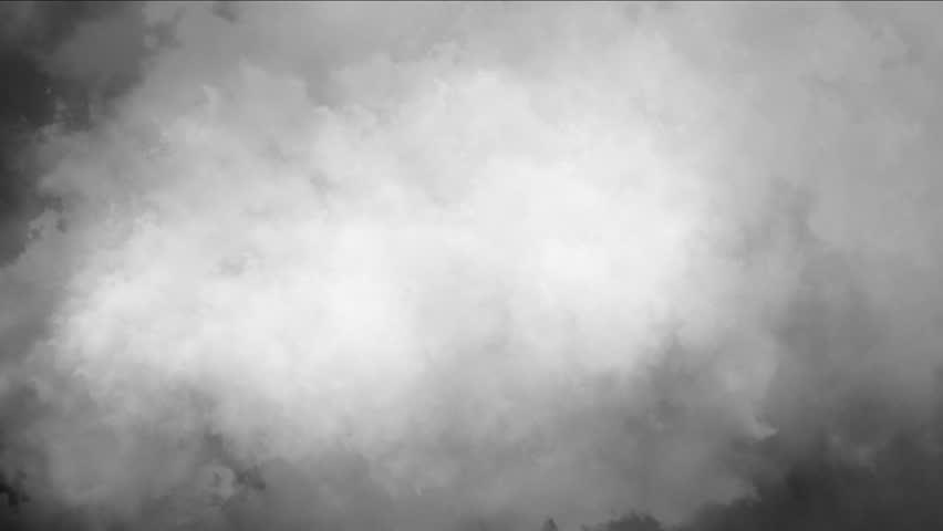 4k Storm clouds,flying mist gas smoke,pollution haze transpiration sky,romantic weather season atmosphere background. 4384_4k