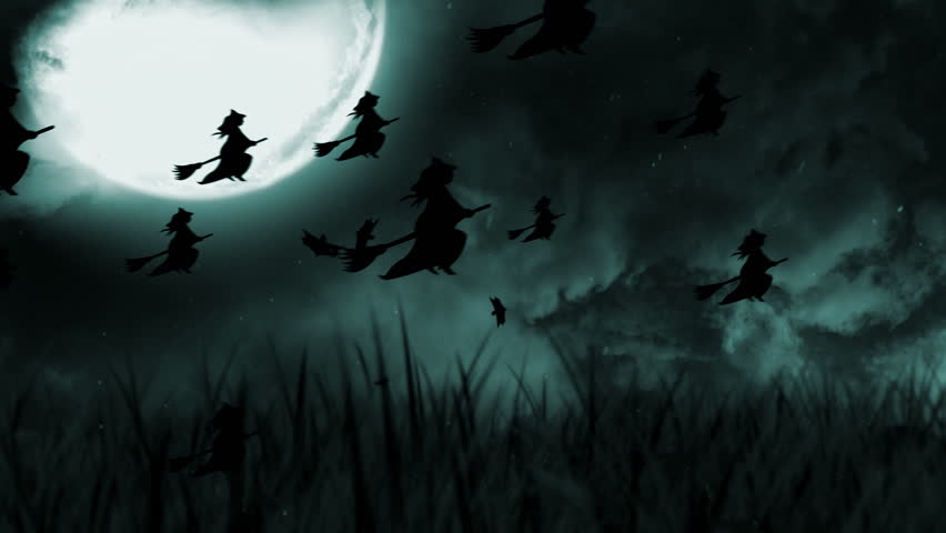 Halloween Background Hd.Halloween Background 5 A Full Stock Footage Video 100 Royalty Free 19690654 Shutterstock