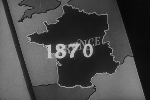 Royalty Free Maginot Line Video Footage And Clips 4k And Hd