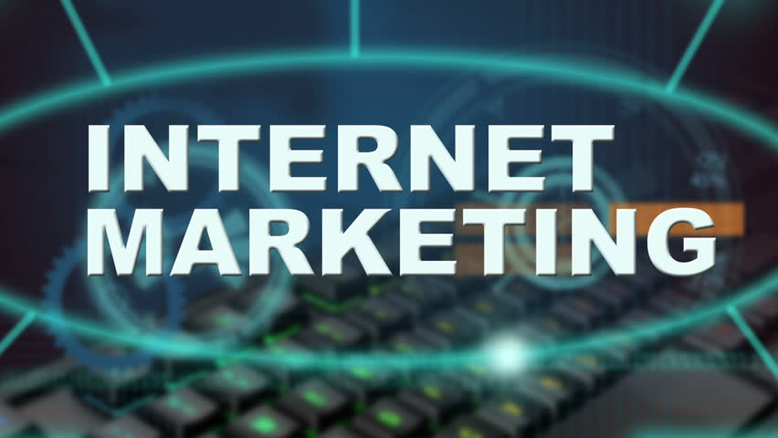 Image result for internet marketing hd images