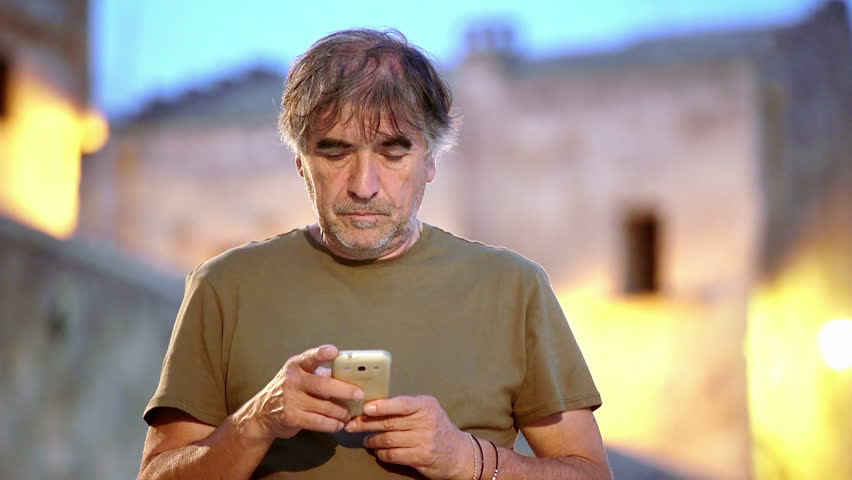 Most Active Senior Online Dating Website No Subscription