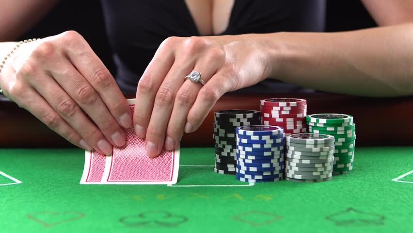 Fun gambling new poker video cheboksary casino ekaterina rusakova