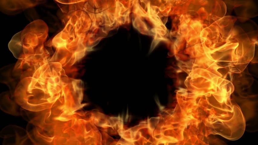 Free Fireball Stock Video Footage - (22 Free Downloads)