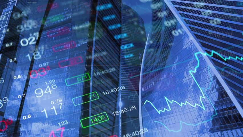 Financial Background, Finance, Financial Markets, Business ...