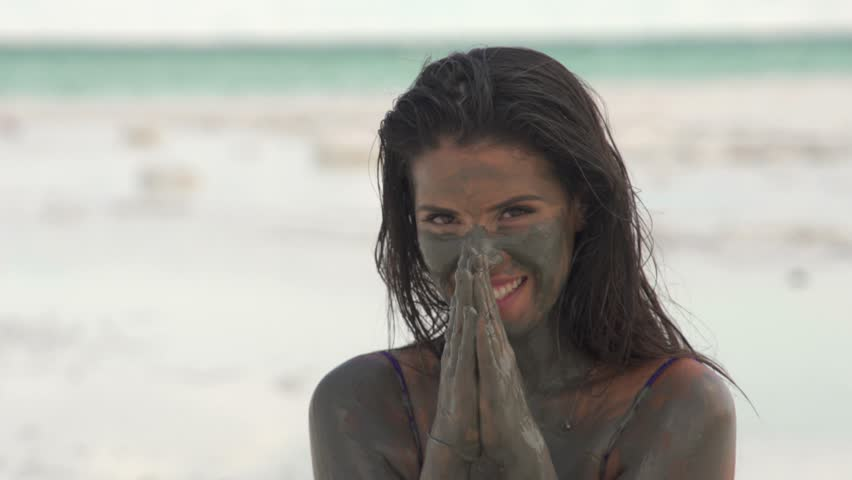 Hot asian american girl nude-5426