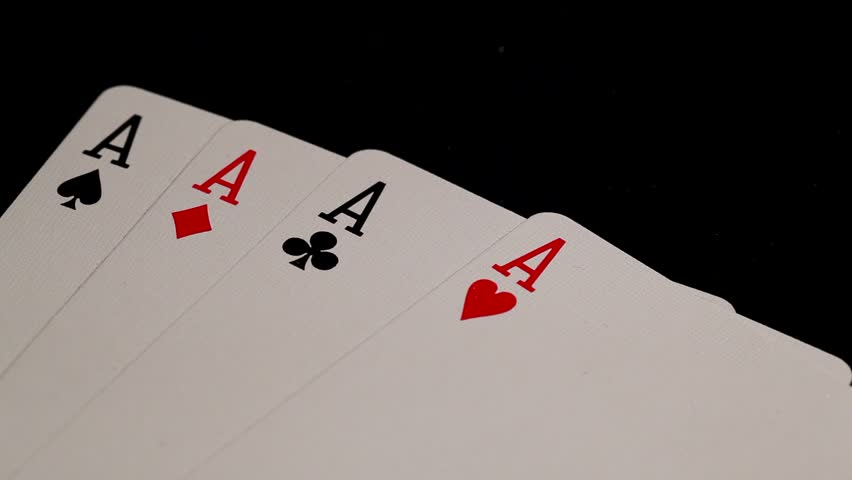 Header of ACES