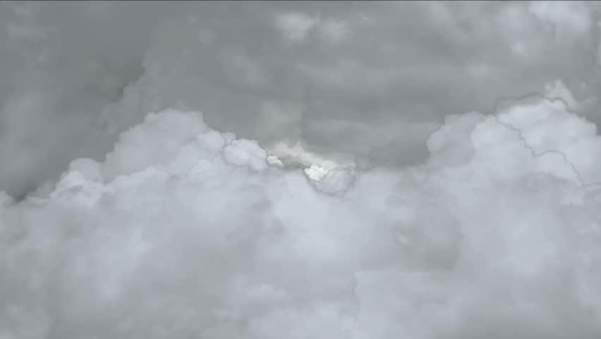 4k Storm clouds,flying mist gas smoke,pollution haze transpiration sky,romantic weather season atmosphere background. 4396_4k