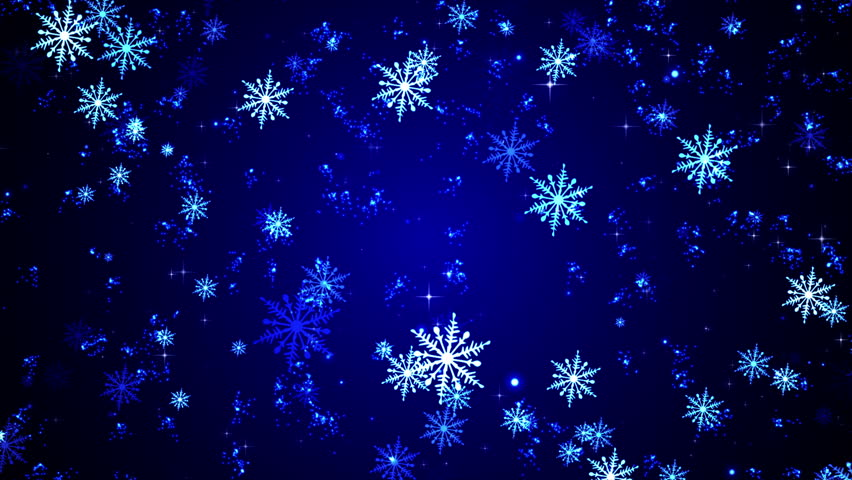 Image Result For Royalty Free Christmas Music Music