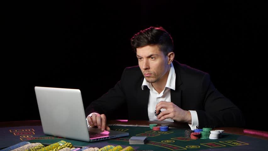 Miglior sito poker online