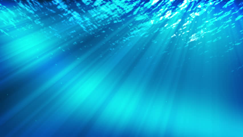 Underwater Scene. Summer Travel Background. Check Out My ...
