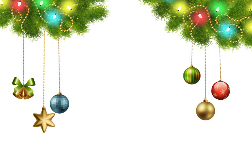 Chanel Christmas Ornaments.Christmas Decorations And Toys On Stock Footage Video 100 Royalty Free 21558214 Shutterstock