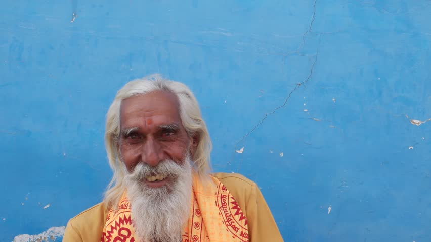 hindu single men in eighty eight A 32-year-old indian software engineer has  adding that he left the group that night after seeing what a single video  the mob had injured eight officers who .