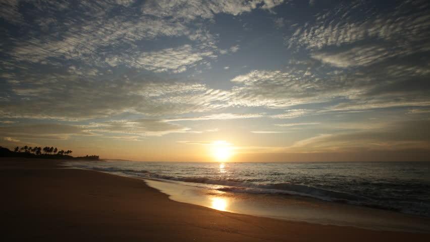Sri Lanka Timelapse 8 | Shutterstock HD Video #21627274