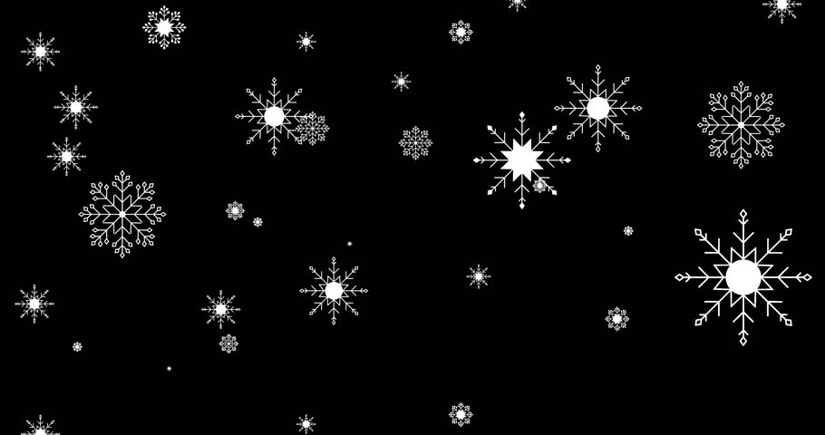 Christmas Motion Background  Texture of Stock Footage Video (100%  Royalty-free) 21830584 | Shutterstock