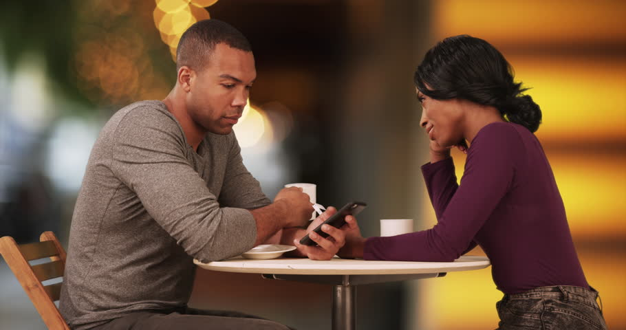 100 Free Online Dating Site - Your Opportunity to