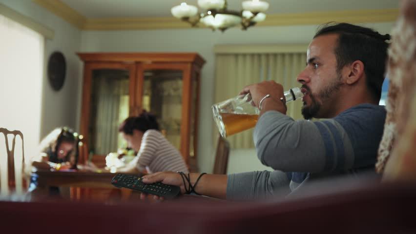 Free Drunk Wife Videos
