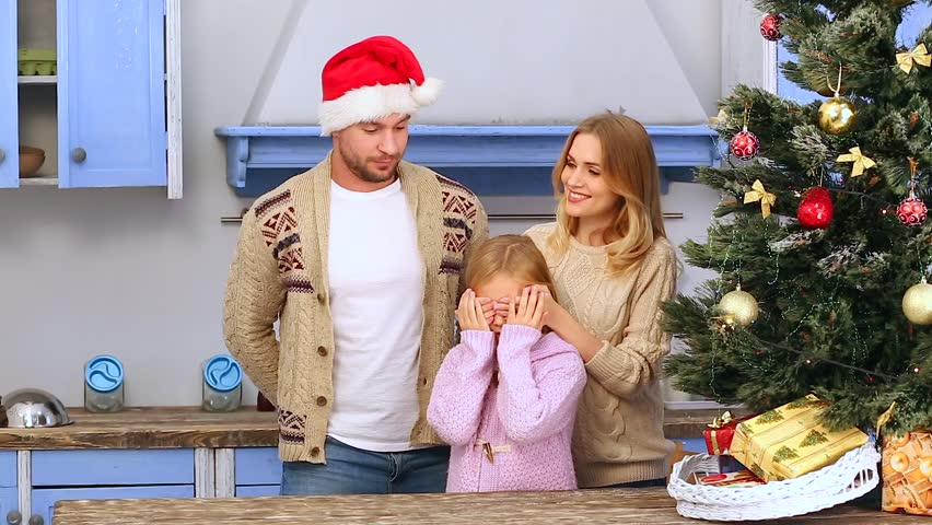 new year or christmas surprise stock footage video 100 royalty free 21923464 shutterstock