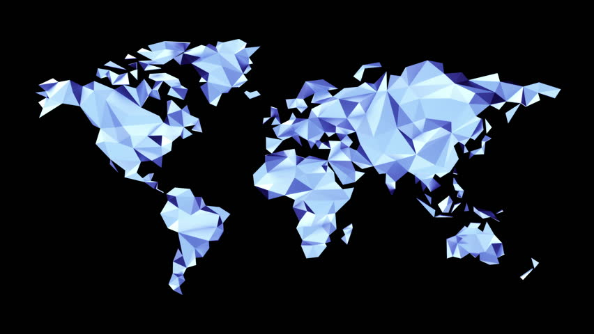 Chrome World Map Made of Stock Footage Video (100% Royalty-free) 22205674 on mapquest maps, chromium maps, skype maps, mercury maps, silicon maps, coffee maps, mozilla maps, rust maps, microsoft maps, acrylic maps, explorer maps, venus maps, apple maps, iphone 6 maps, internet maps, burgundy maps, black maps, google maps, mobile maps,