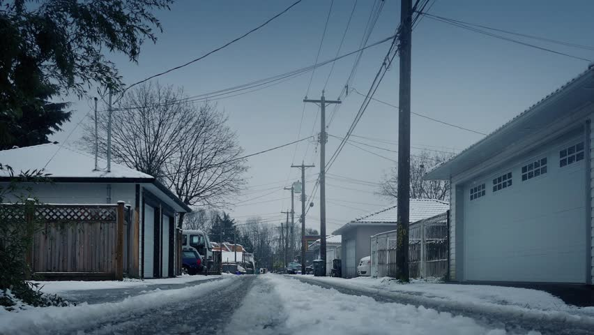Telephone pole Footage #page 5   Stock Clips