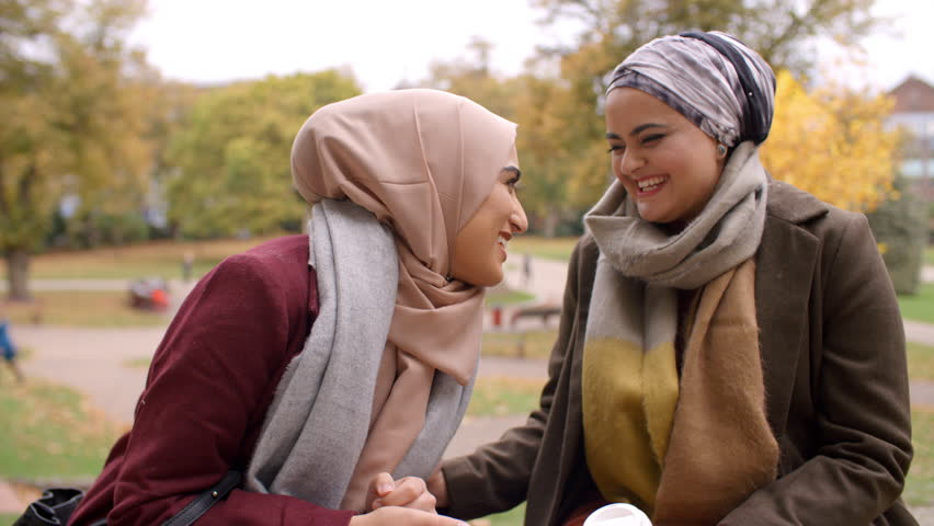 cissna park muslim single women Meet single men in cissna park il online & chat in the forums dhu is a 100% free dating site to find single men in cissna park.