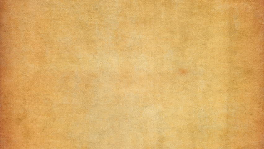burnt paper background Ive had these burnt paper textures lying around for a few months 19 free hi-res burnt paper textures ultimate source for tiled background patterns.