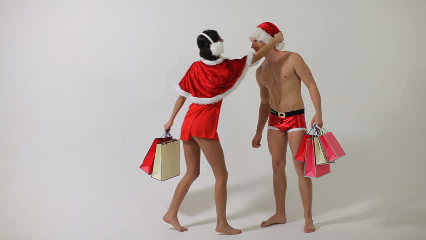 Erotic Gifts Video