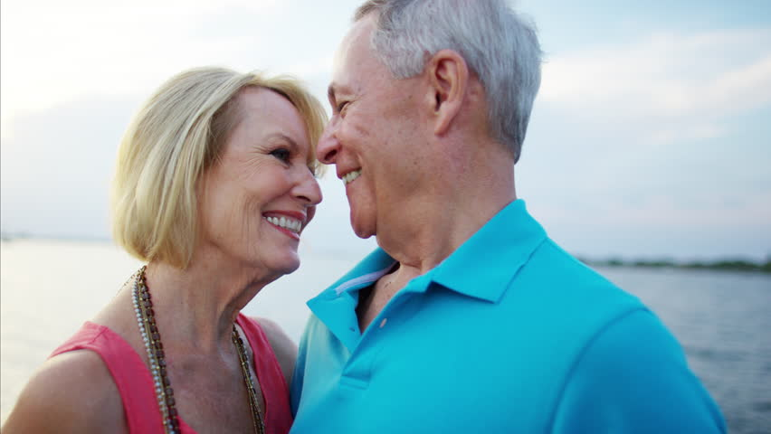 Most Rated Seniors Online Dating Services For Serious Relationships Completely Free