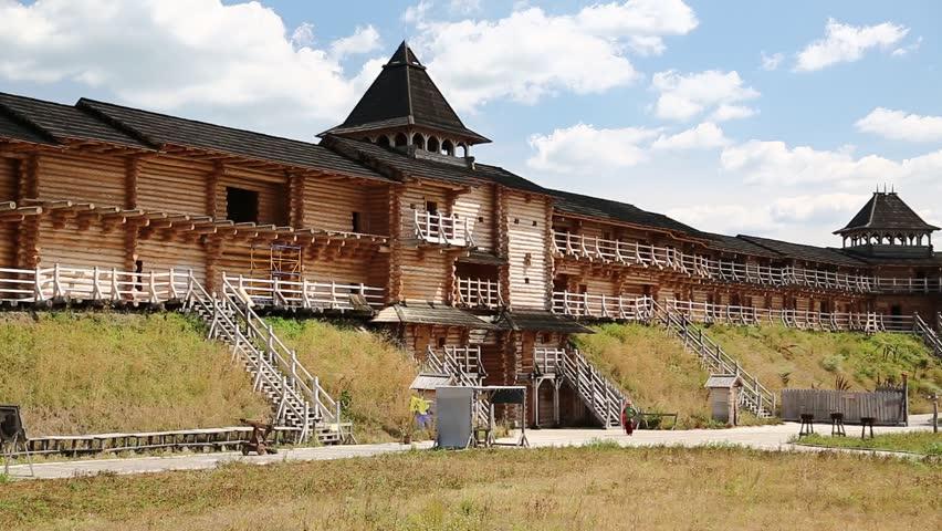 Spring city utah jan 2014 stone luxury pioneer home for Utah rural housing