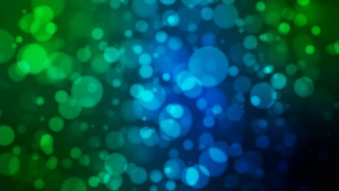 """This Background is called """"Broadcast Light Bokeh 82"""", which is 4K (Ultra HD) (i.e. 3840 by 2160) Background. The Background's Frame Rate is 30 FPS, it is 10 Seconds Long, and is Seamlessly Loopable."""