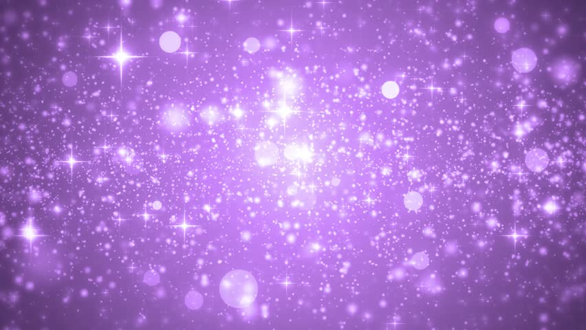 Glitter Background Photos 66 Background Vectors and PSD