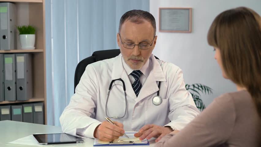 doctors in ohio that prescribe adipex