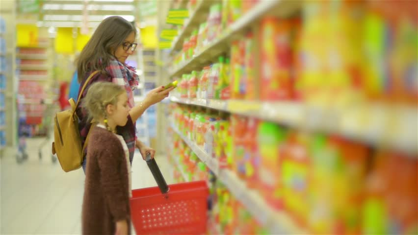 a personal narrative on visiting a local supermarket as a child Nstp narrative report - download appendices a personal data sheet b attendance c letters successful because we coordinated with the local officials in.