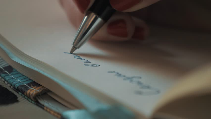 essays writers