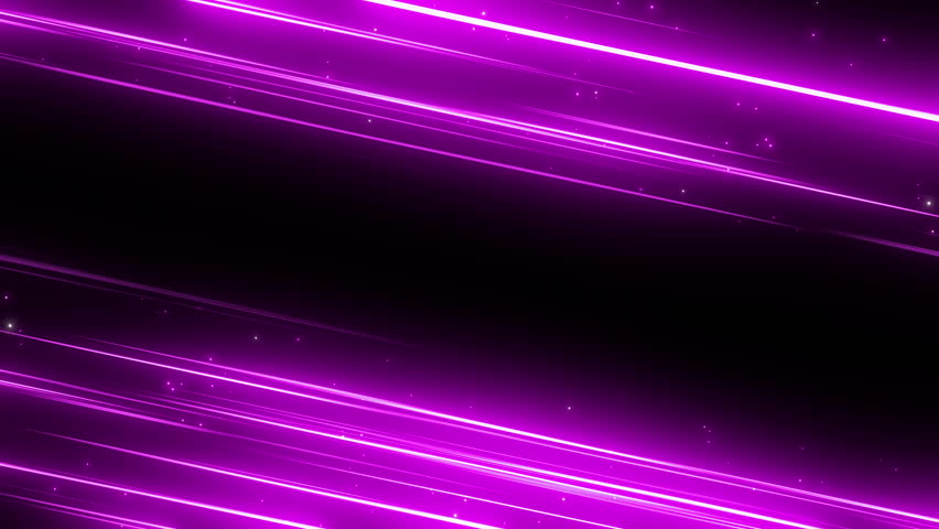 Sparkling graphic particles and shiny lines | Shutterstock HD Video #23547874