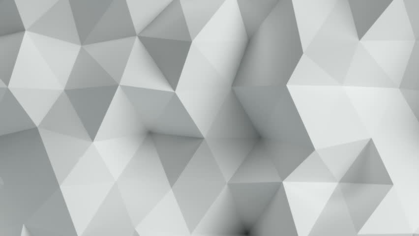 White seamless animated background loop | Shutterstock HD Video #23853505
